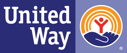 Tri-County United Way